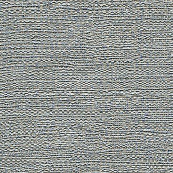 Textures Végétales Madagascar VP73110