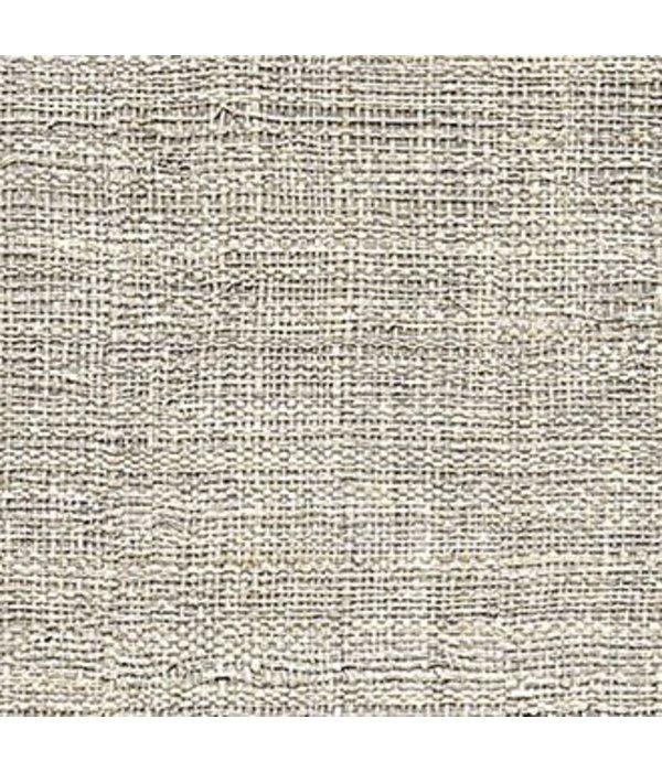 Elitis Textures Végétales Madagascar VP73114