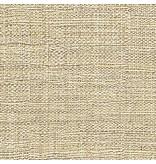 Elitis Textures Végétales Madagascar VP73116