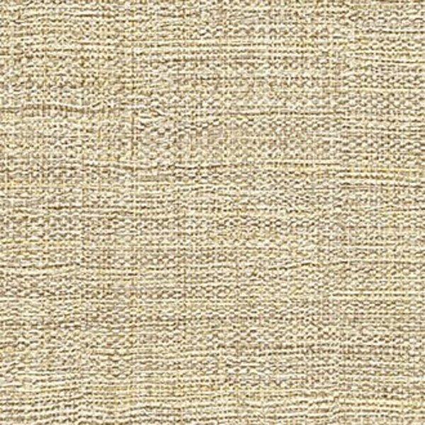Textures Végétales Madagascar VP73116