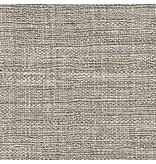 Elitis Textures Végétales Madagascar VP73117