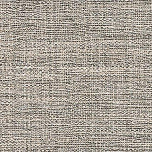 Textures Végétales Madagascar VP73117