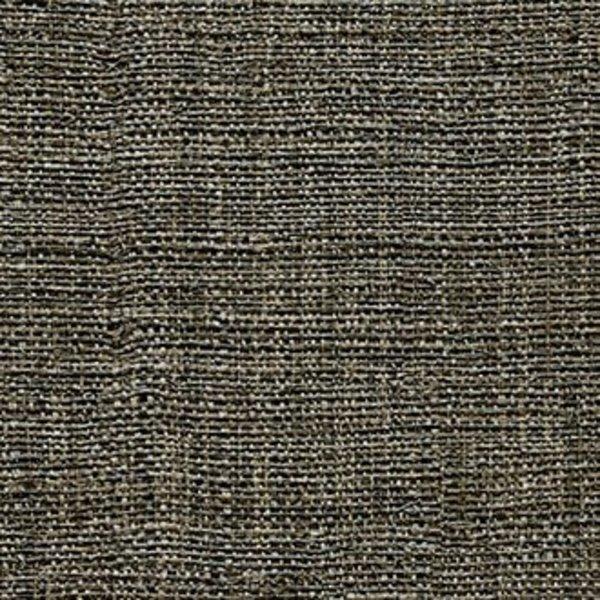 Textures Végétales Madagascar VP73118