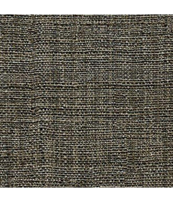elitis Textures Végétales Madagascar VP73118