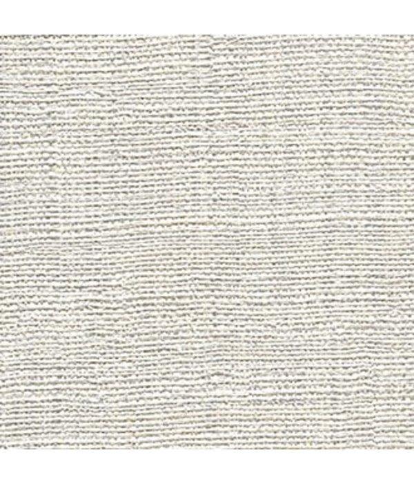 Elitis Textures Végétales Madagascar VP73119