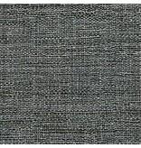 Elitis Textures Végétales Madagascar VP73120