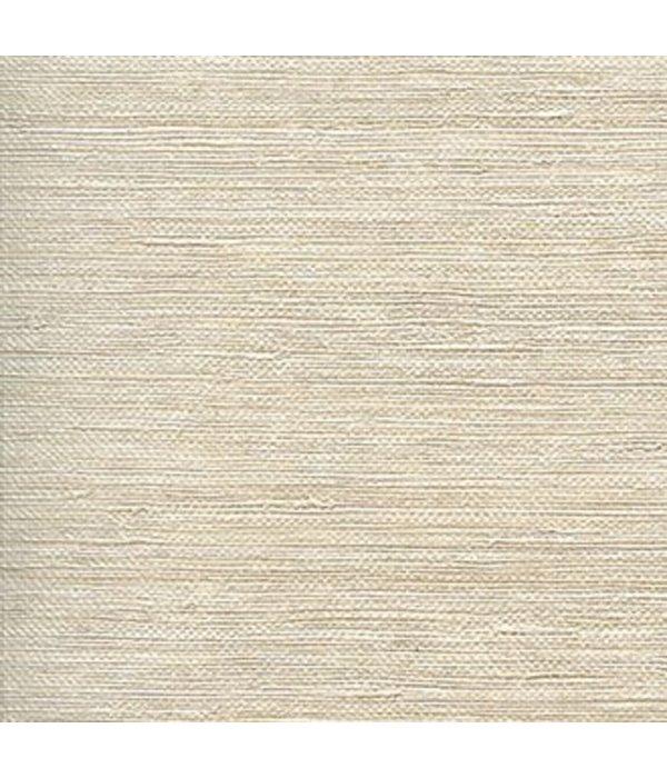 Elitis Textures Végétales Zanzibar VP63203