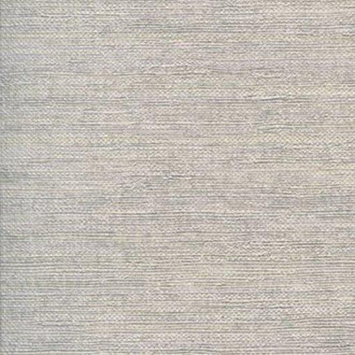 Elitis Textures Végétales Zanzibar VP63211