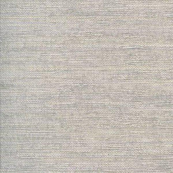 Textures Végétales Zanzibar VP63211