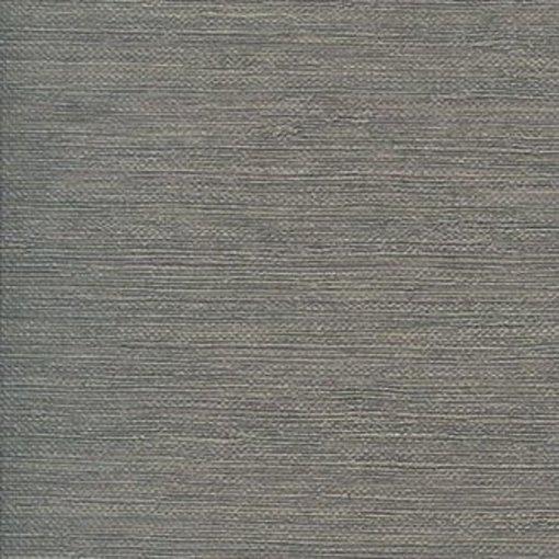 Elitis Textures Végétales Zanzibar VP63219