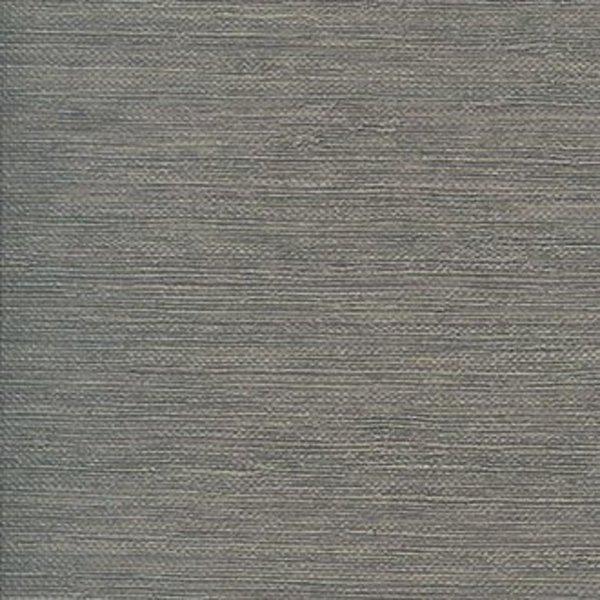Textures Végétales Zanzibar VP63219