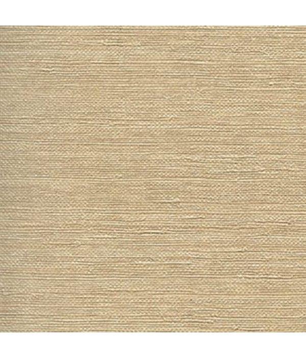 Elitis Textures Végétales Zanzibar VP63225