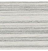 Elitis Textures Végétales Zanzibar VP73202