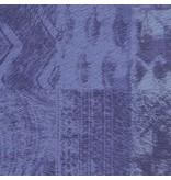Elitis Mémoires Kilim VP65404