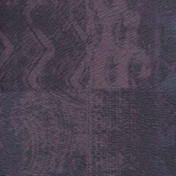 Mémoires Kilim VP65405