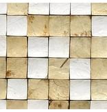 elitis Coco shells Palawan RM94002