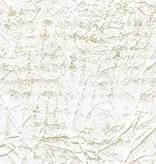 Elitis Washi Les baguettes de masako RM22502