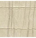 Elitis Washi La chambre des kimonos RM22010