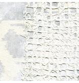 elitis Océania Kataba RM67001