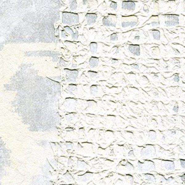 Océania Kataba RM67001