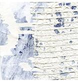 elitis Océania Kataba RM67002