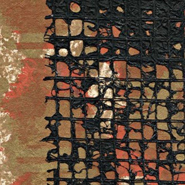 Océania Kataba RM67003