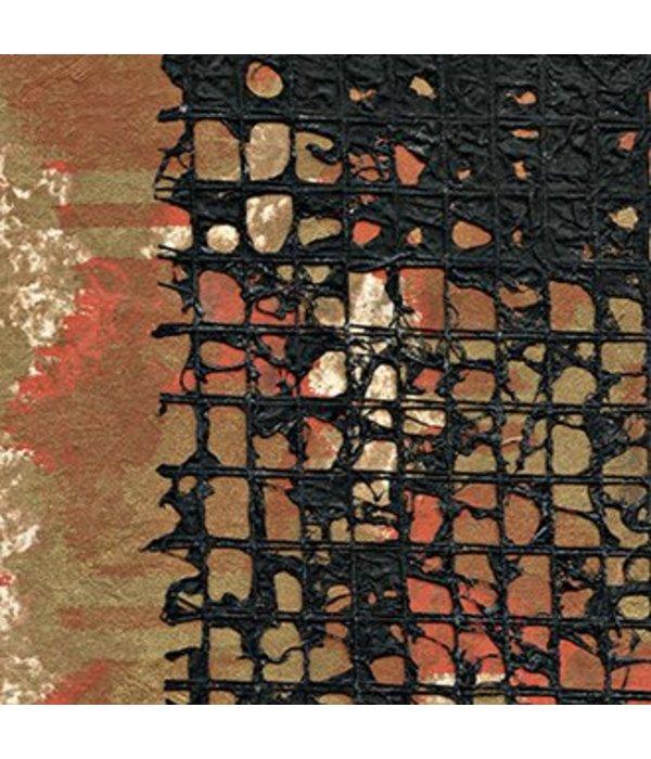 Elitis Océania Kataba RM67003