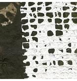 Elitis Océania Kataba RM67004