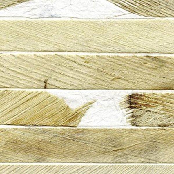 Océania Tobor RM67401