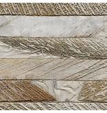 Elitis Océania Tobor RM67402