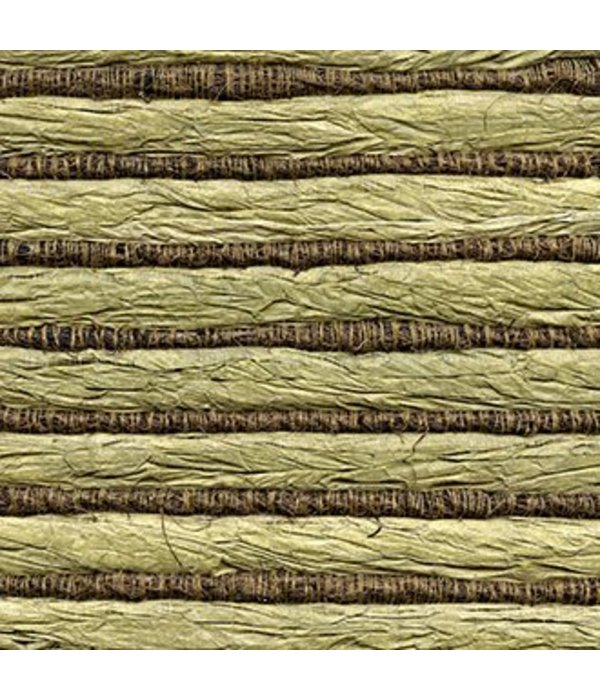 elitis Océania Bitibiti RM67304
