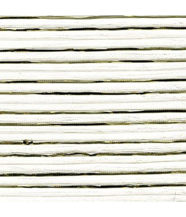 elitis Océania Néma RM67201