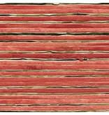 Elitis Océania Néma RM67205