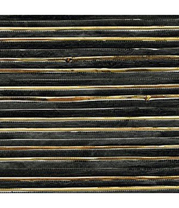 Elitis Océania Néma RM67209