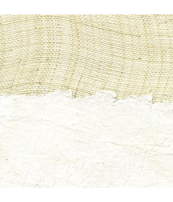 Elitis Océania Koubalane RM67101