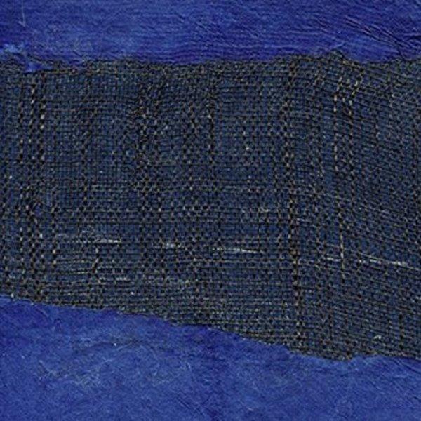 Océania Koubalane RM67103