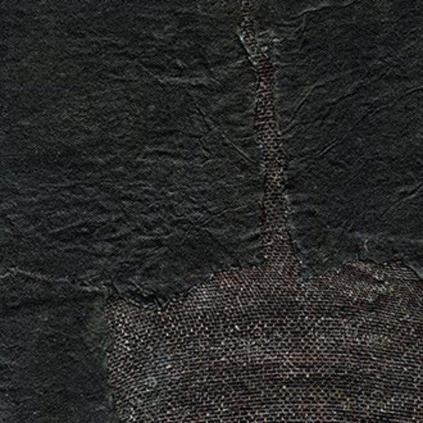 Océania Koubalane RM67105