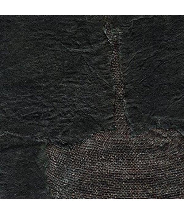 Elitis Océania Koubalane RM67105