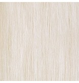 Elitis Matt Texture RM60604