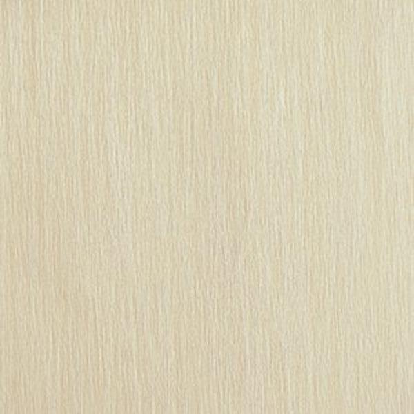Matt Texture RM60617
