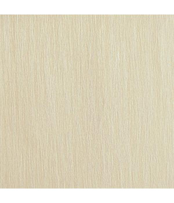 Elitis Matt Texture RM60617