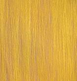 Elitis Matt Texture RM60620