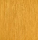 elitis Matt Texture RM60631