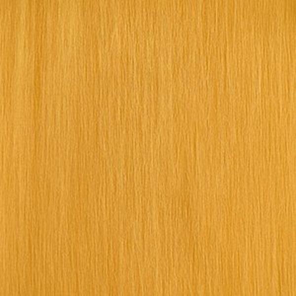 Matt Texture RM60631