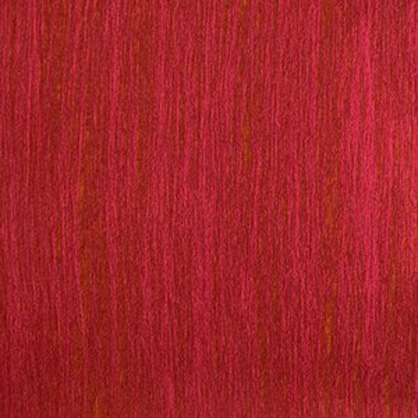 Matt Texture RM60634
