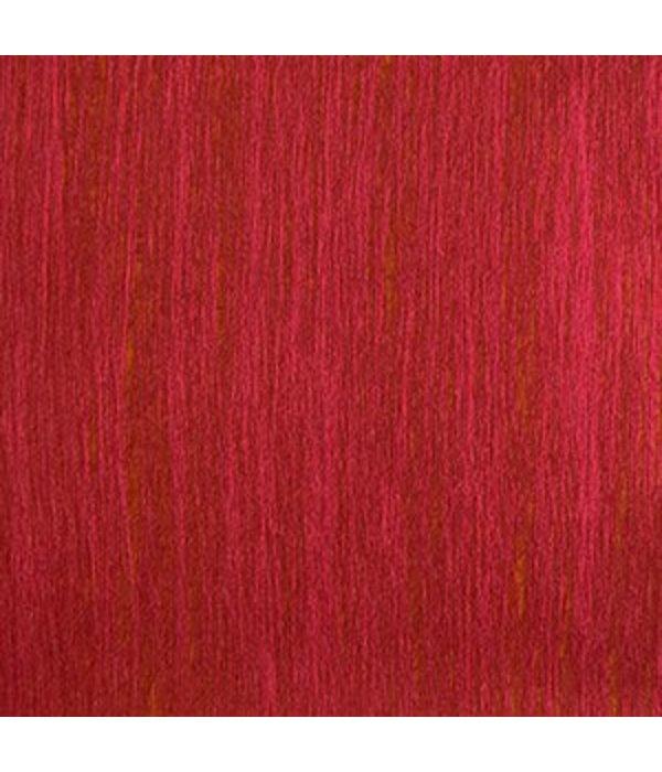 Elitis Matt Texture RM60634