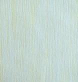 elitis Matt Texture RM60640