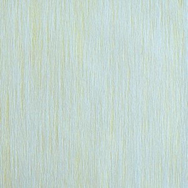 Matt Texture RM60640