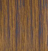 Elitis Matt Texture RM60647