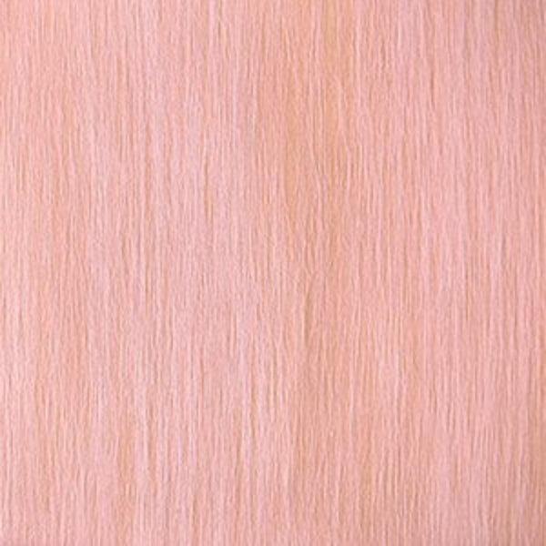 Matt Texture RM60650